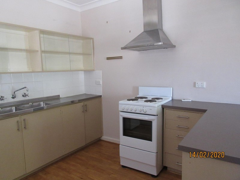 Property for rent in Mount Lawley : <%=Config.WebsiteName%>