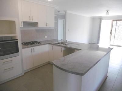 Property sold in Osborne Park : Abode Real Estate