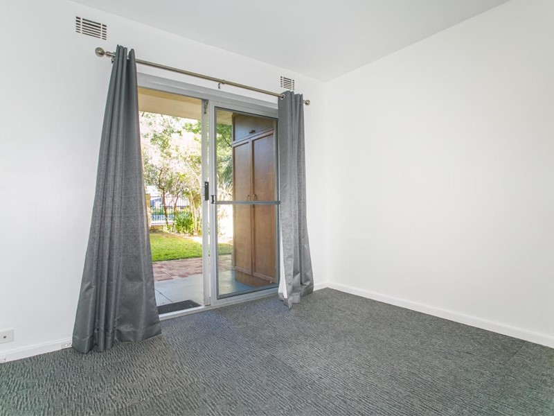 Property for rent in Fremantle