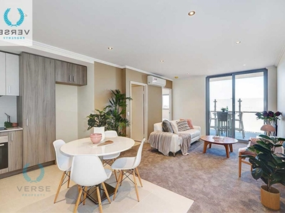 Propertyfor sale in East Perth