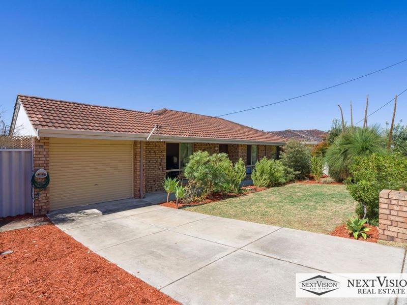 Property for sale in Samson : Next Vision Real Estate