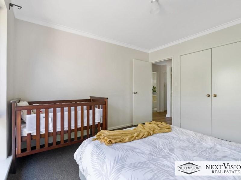 Property for sale in Samson
