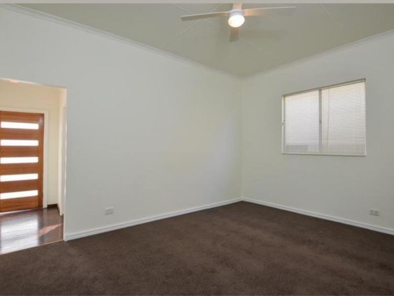 Property for rent in South Boulder : Kalgoorlie Metro Property Group