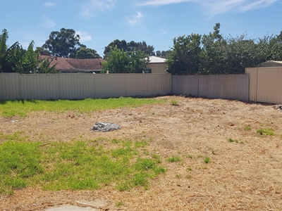 Property for sale in Armadale : Guardian WA Realty