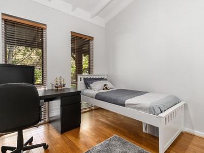 Property for sale in Darlington