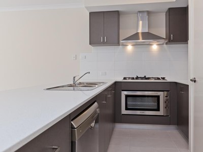 Property sold in Dayton : Abode Real Estate