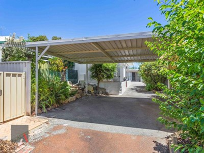 Property for sale in Ardross : Abel Property