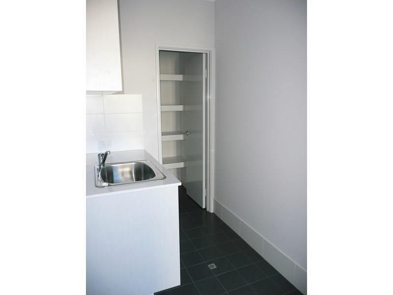 Property for rent in Wellard