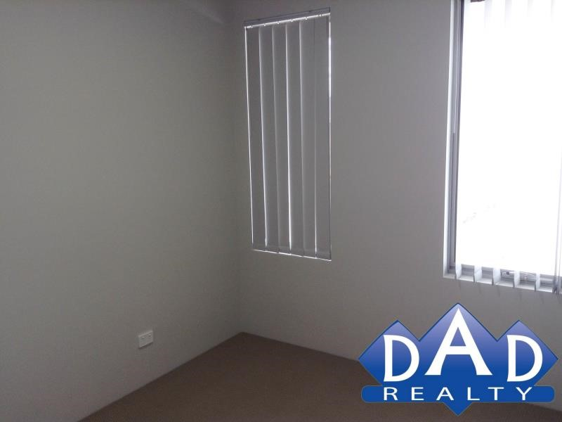 Property for rent in Glen Iris : Dad Realty