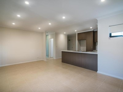 Property for rent in Balga : REMAX Torrens WA