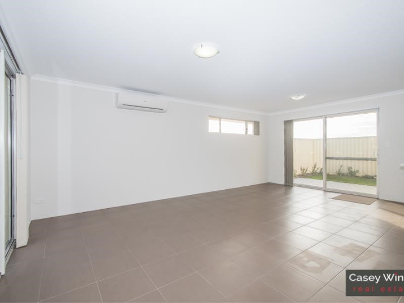 Property for rent in Yanchep