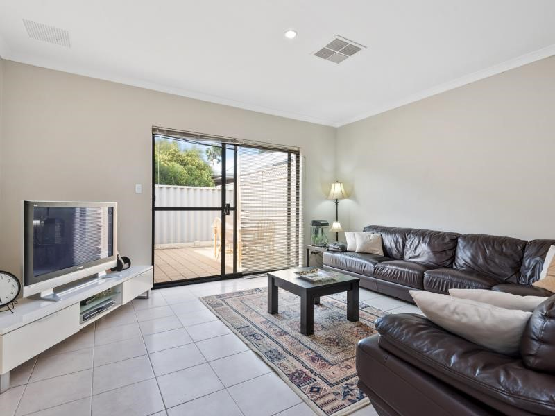 Property for sale in Balga : REMAX Torrens WA