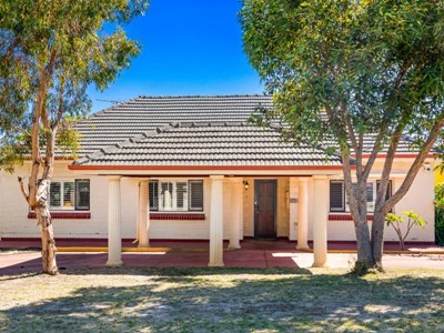 View Property - 2 Isobel Street, Bentley, Bentley