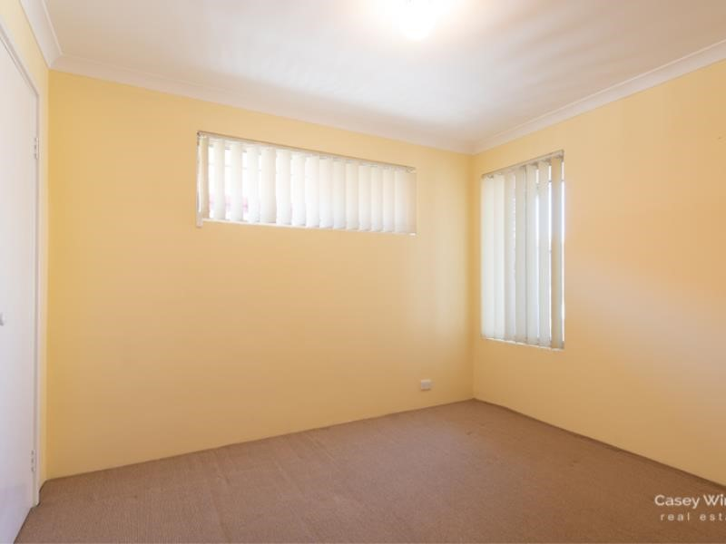 Property for rent in Kinross