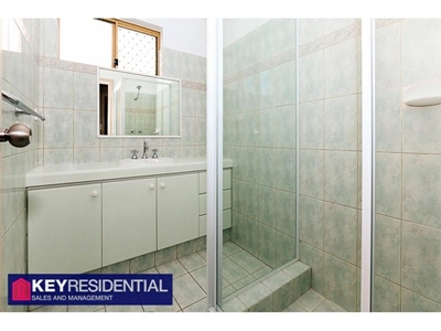 Property for rent in Balcatta : Key Residential