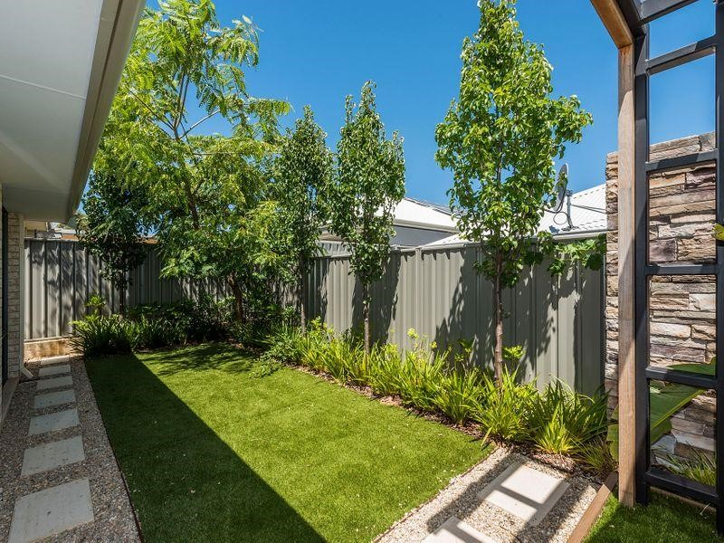 Property for sale in Kwinana Town Centre : David Evans Rockingham