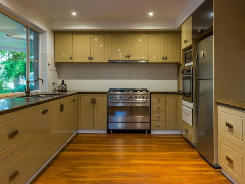 Property for rent in Waterford