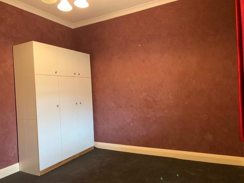 Property for rent in West Lamington : Kalgoorlie Metro Property Group