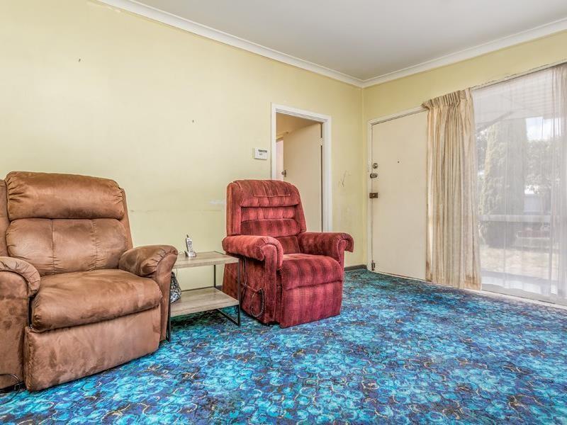Property for sale in Balga : Passmore Real Estate