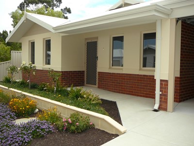 Property available now in Forrestfield : Seniors Own Real Estate