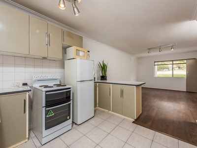 Property for sale in                                  Wembley Downs : West Coast Real Estate