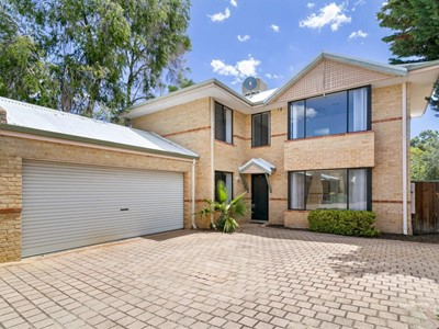 Property for sale in Attadale : Jacky Ladbrook Real Estate