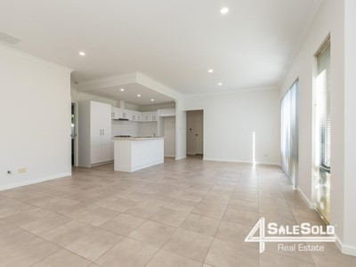 Property for sale  in Tapping