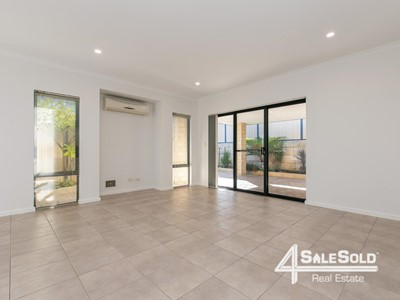 Property for sale in Tapping : 4SaleSold Real Estate