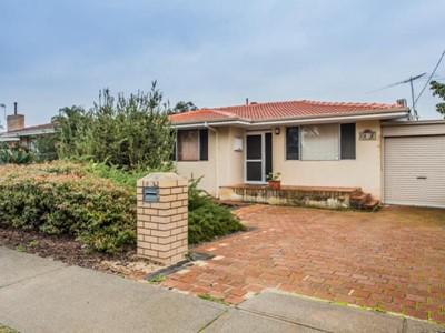 Propertyfor rent in Cloverdale