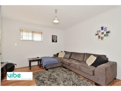 Property for sale in Woodbridge : Vibe Property Solutions