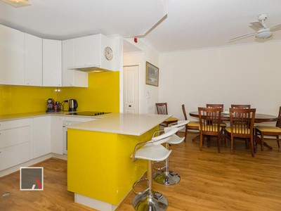 Property for sale in Northbridge : Abel Property