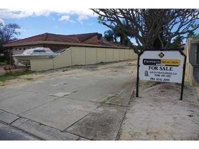 Property for sale in Noranda