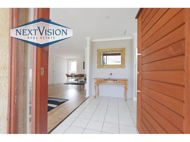 Property for sale in Booragoon : Next Vision Real Estate