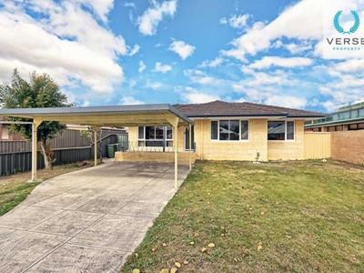Propertyfor sale in East Cannington