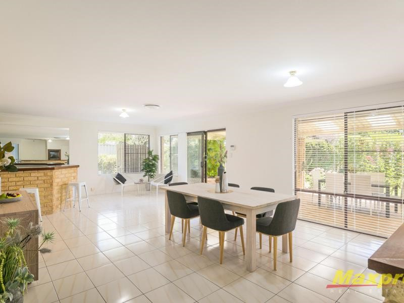 Property for sale in Parkwood