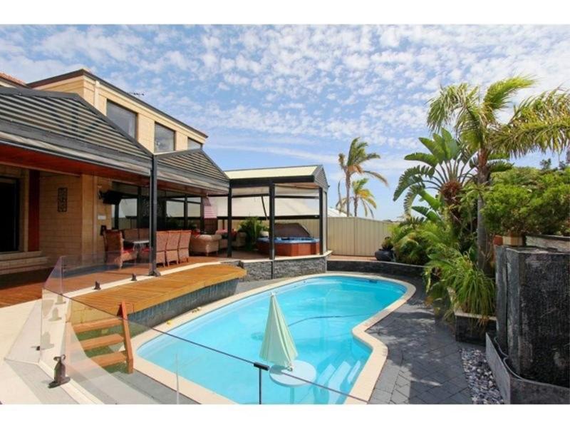 Property for sale in Ocean Reef