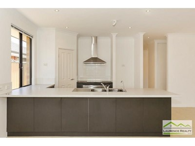 Property for rent in Yanchep : Laurence Realty North