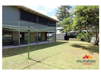 Property for sale in Jurien Bay : McMahon Real Estate