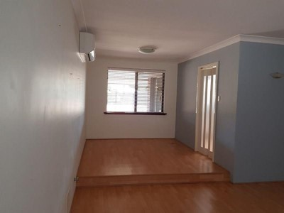 Property for rent in Thornlie : BOSS Real Estate