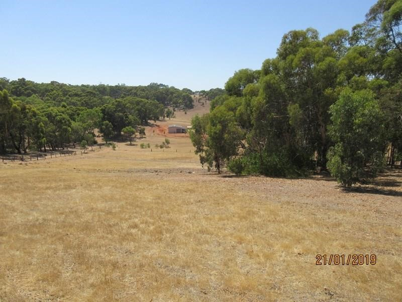Property for sale in Chittering : <%=Config.WebsiteName%>