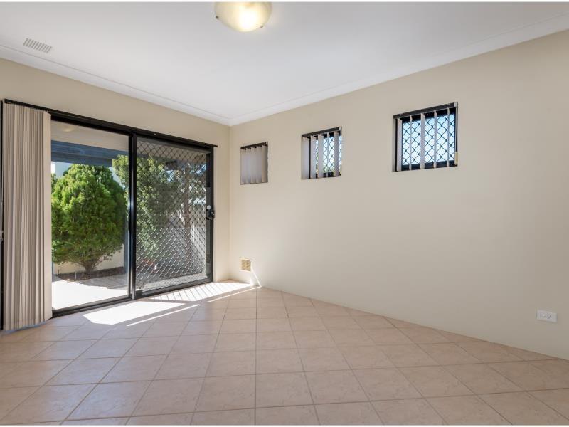 Property for rent in St James : Porter Matthews Metro Real Estate