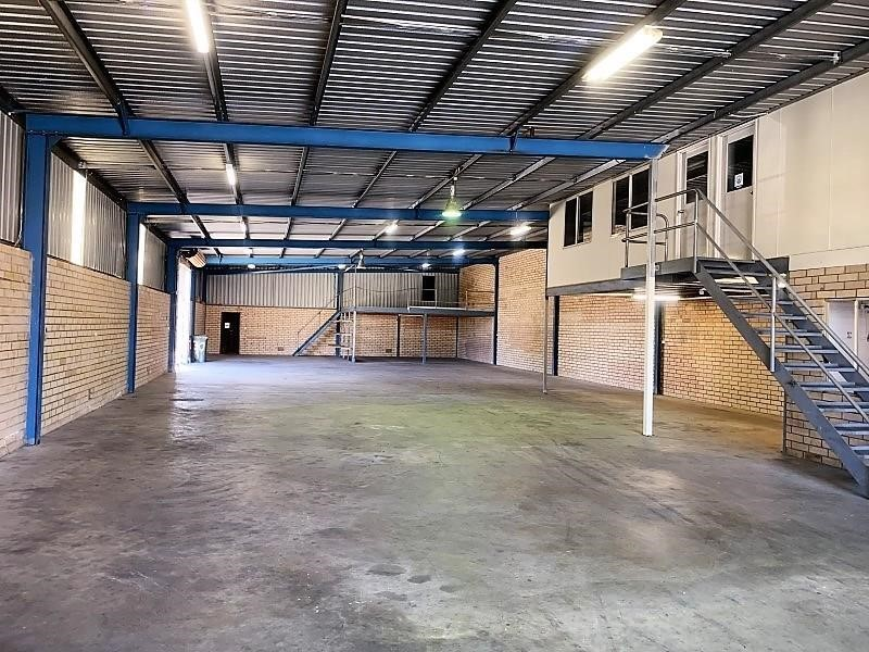 Property for rent in Cannington : Ross Scarfone Real Estate