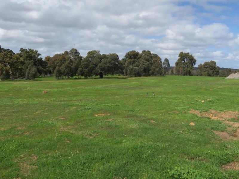 Property for sale in Baskerville