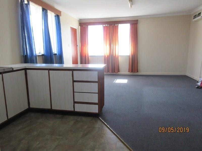 Property for rent in Morley : <%=Config.WebsiteName%>
