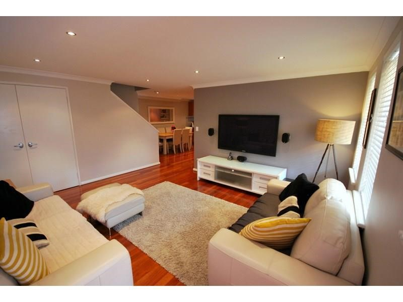 Property for rent in Maylands : <%=Config.WebsiteName%>