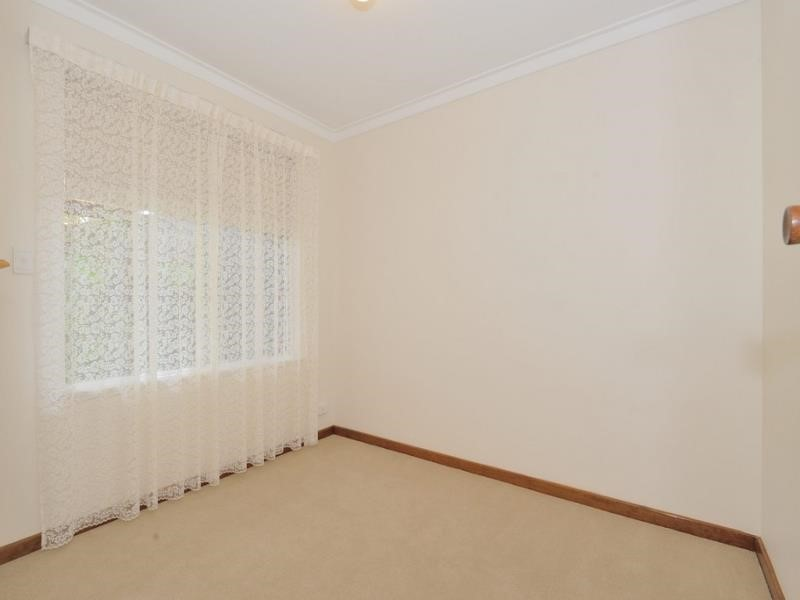 Property for rent in Morley : Vibe Property Solutions