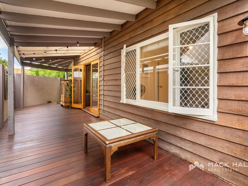 Property for rent in Doubleview