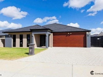 Property for sale in Southern River : Guardian WA Realty