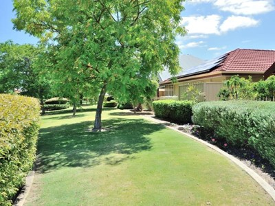 Property for sale in Greenfields : Seniors Own Real Estate