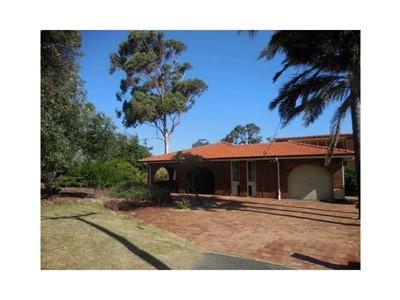 Property for sale in Warwick : http://www.liquidproperty.net.au/